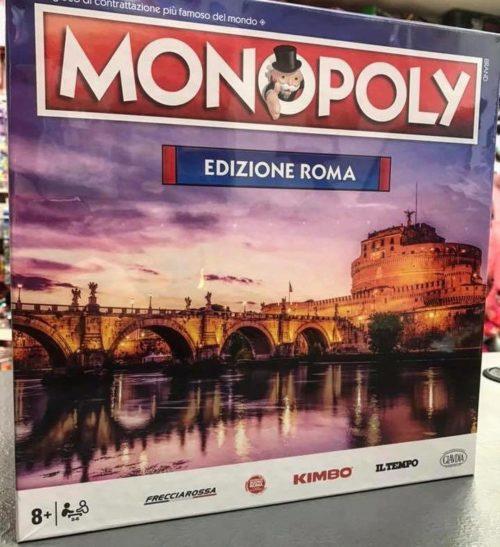 ローマのおすすめお土産10選!市内でしか手に入らない激レアグッズを中心に紹介!1