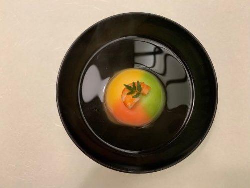 「星野リゾート界 箱根」の和のおもてなしをブログで紹介!6