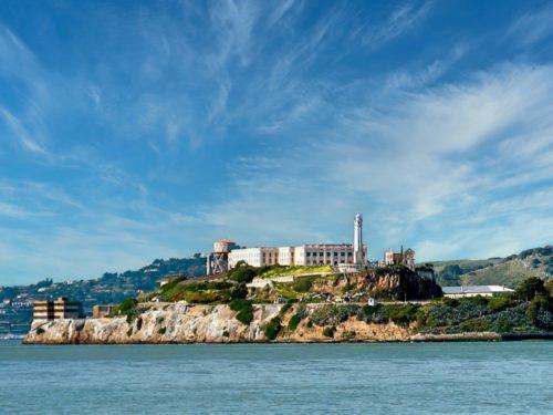 サンフランシスコのお土産6選!誰にでも喜ばれるアメリカらしいものを紹介!4