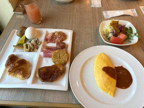 ホテル日航アリビラの部屋や食事などを当ブログで紹介!憧れの沖縄本格リゾート!10