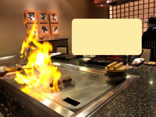 ホテル日航アリビラの部屋や食事などを当ブログで紹介!憧れの沖縄本格リゾート!12