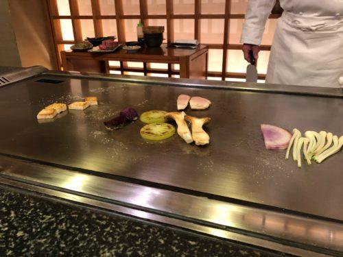 ホテル日航アリビラの部屋や食事などを当ブログで紹介!憧れの沖縄本格リゾート!13