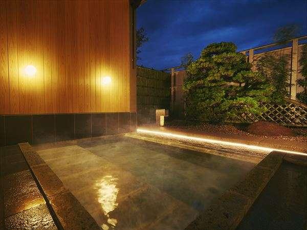 「星野リゾート 界 加賀」の部屋・食事などを当ブログで紹介11