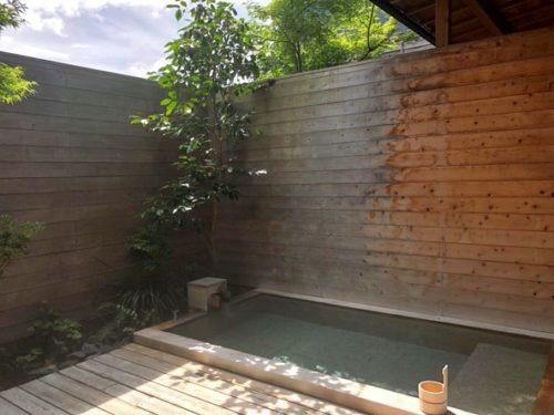 伊豆の美味と源泉掛け流しの湯を楽しめる「玉峰館」を当ブログで紹介4