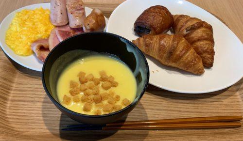 箱根の人気宿「はなをり」の食事や温泉・部屋などを当ブログで紹介5