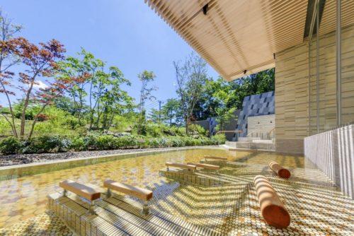 箱根の人気宿「はなをり」の食事や温泉・部屋などを当ブログで紹介8