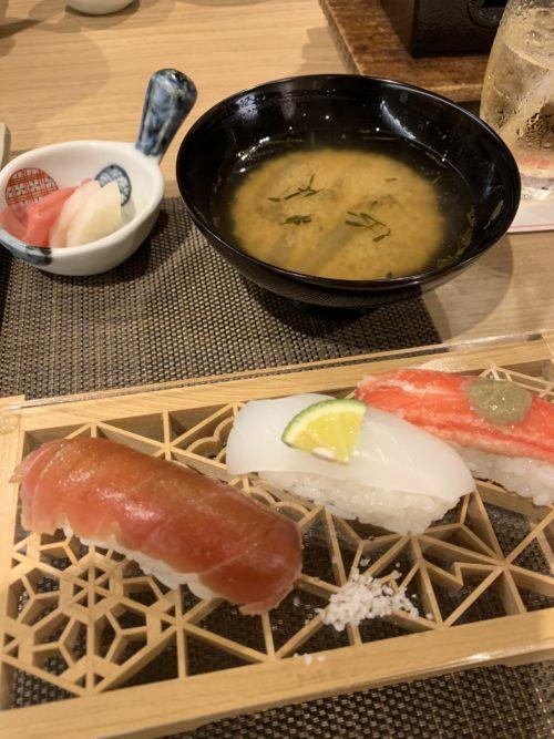 有名な老舗の宿「和倉温泉