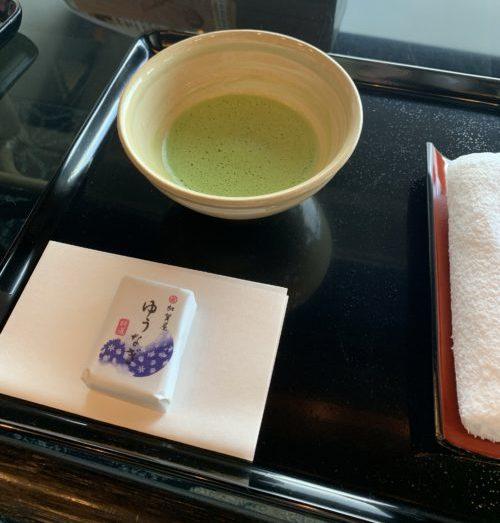有名な老舗の宿「和倉温泉 加賀谷」の部屋や温泉・食事など8