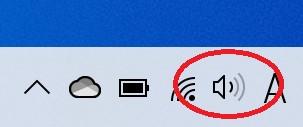 【Windows10】パソコンの音が出ない・聞こえないときの対処法を画像付きで解説2