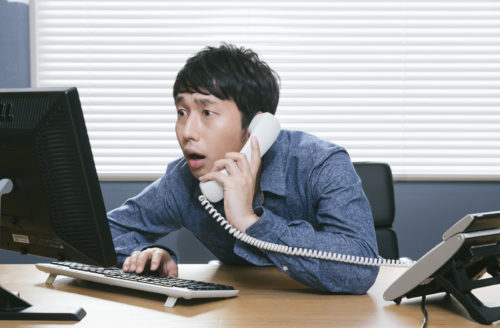 【Windows10】PCの動きが重い原因と改善方法3選